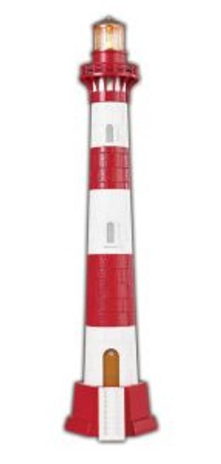 BAC45240  HO Lighthouse