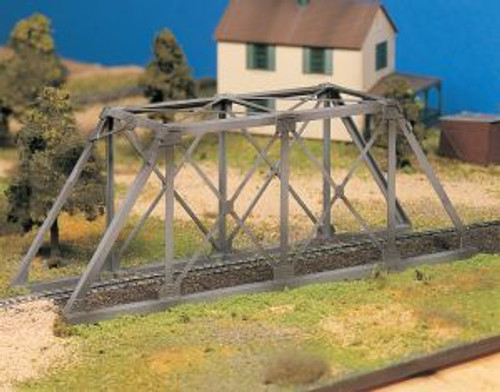 BAC45975  O Snap KIT Trestle Bridge