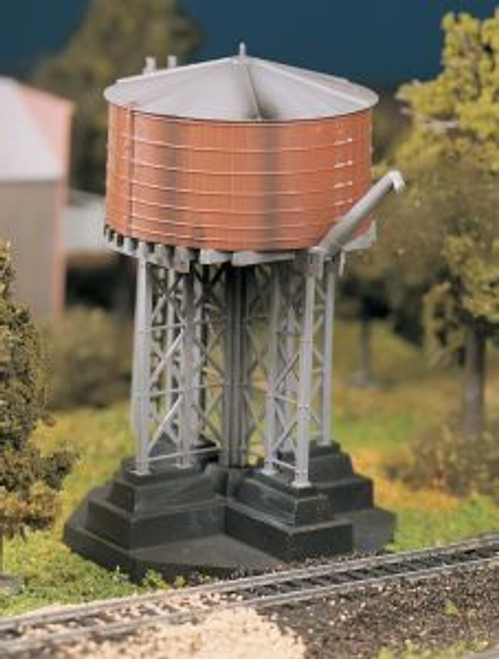 BAC45978  O Snap KIT Water Tower