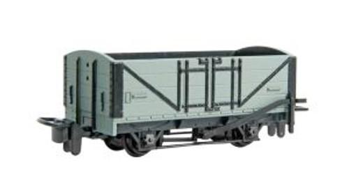 BAC77201  HOn30 Open Wagon