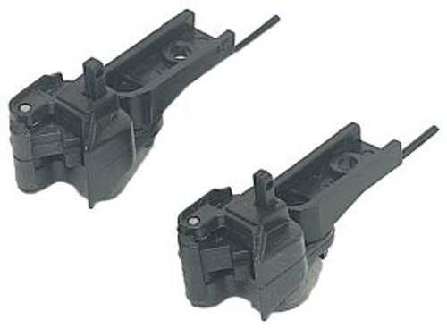 BAC92419  G Knuckle Couplers (1pr)