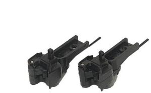 BAC92420  G Knuckle Couplers (6pr)