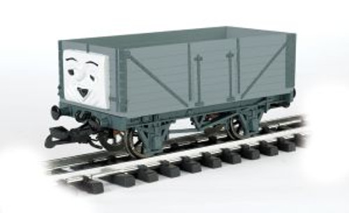 BAC98001  G Troublesome Truck #1