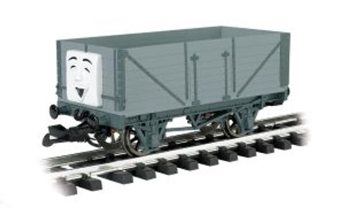 BAC98002  G Troublesome Truck #2