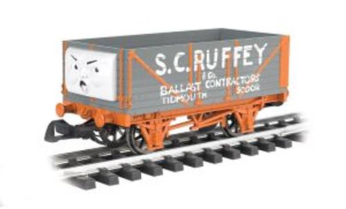BAC98010  G S. C. Ruffey