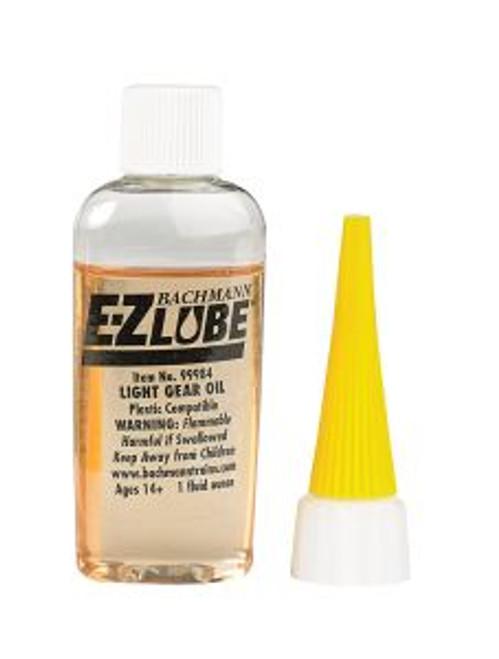 BAC99984  EZ Lube Light Gear Oil