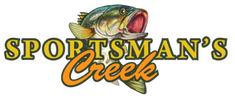 Sportsman's Creek | Great Outdoor Living