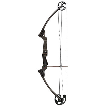 Genesis 12246 Genesis Carbon Righthand Bow Black