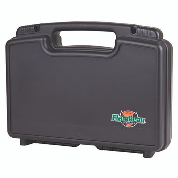 Flambeau 1411 Flambeau Medium Pistol Case