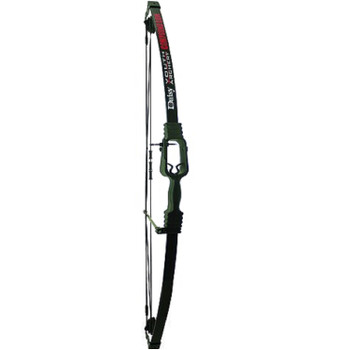 Daisy 4002 Daisy Youth Compound Bow Left or Right Hand