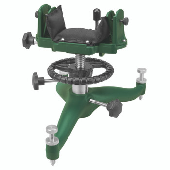 Caldwell 440907 Caldwell The Rock BR Competition Front Shooting Rest
