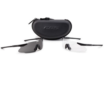 ESS Eyewear 740-0003 ESS Eyewear Ice 2X Eyeshield Kit 740-0003