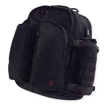 Tacprogear B-SAP3-BK Tacprogear Spec-Ops Assault Pack Large Black