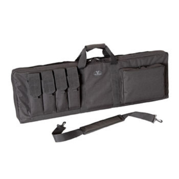 .30-06 Outdoors CTGC-1 .30-06 Outdoors Commander Tactical Gun Case