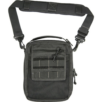 Maxpedition 0211B Maxpedition Neatfreak Organizer Black