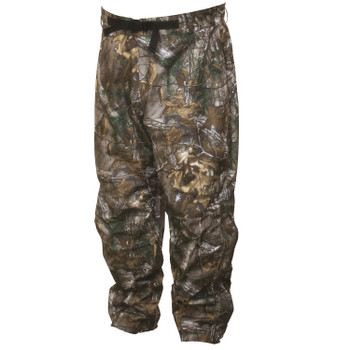 Frogg Toggs NT8201-54SM Frogg Toggs ToadRage Camo Pants Realtree Xtra - Small