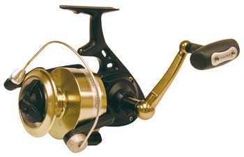 Fin-Nor 21-22729 Fin-Nor Off Shore Spinning Reel OFS7500 365 yards