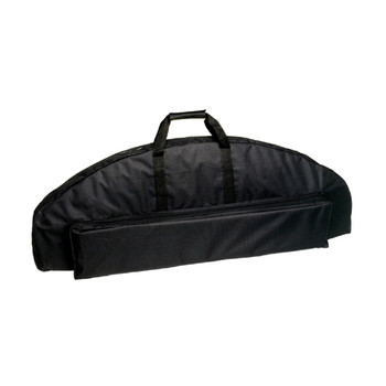 .30-06 Outdoors P-100 BLACK .30-06 46in Promo Bow Case Black