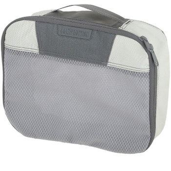 Maxpedition PCMGRY Maxpedition PCL Packign Cube Medium Gray
