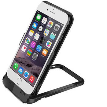 Top Dawg TDISTD6BK Top Dawg iPhone All-in-One Stand