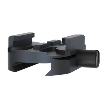 Spypoint XHD-PICATINNY Spypoint Xcel Picatinny Accessory Mount