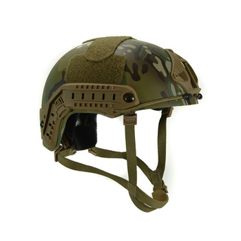 Bulletproof Helmet | Sportsman's  Creek