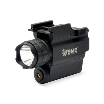 SME SME-WLLP SME Weapon Light Laser Pointer