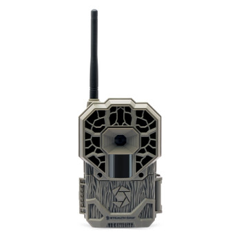 Stealth Cam STC-GXATW Stealth Cam GX Wireless Game Camera AT and T