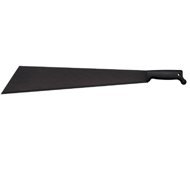 Cold Steel 97ST21S Cold Steel Slant Tip Machete-21in Blade