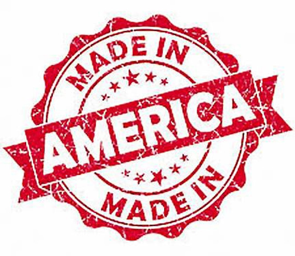 KaBar Spork - Made in America