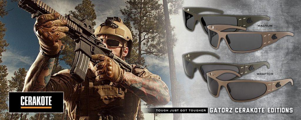 gatorz-eyewear-wraptor-magnum-cerakote