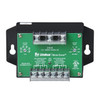 250A 3-PHASE VOLTAGE MONITOR