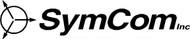 Symcom