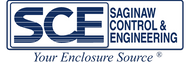 Saginaw Control & Engineering