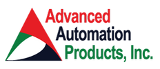 Advanced Automation Products, Inc.