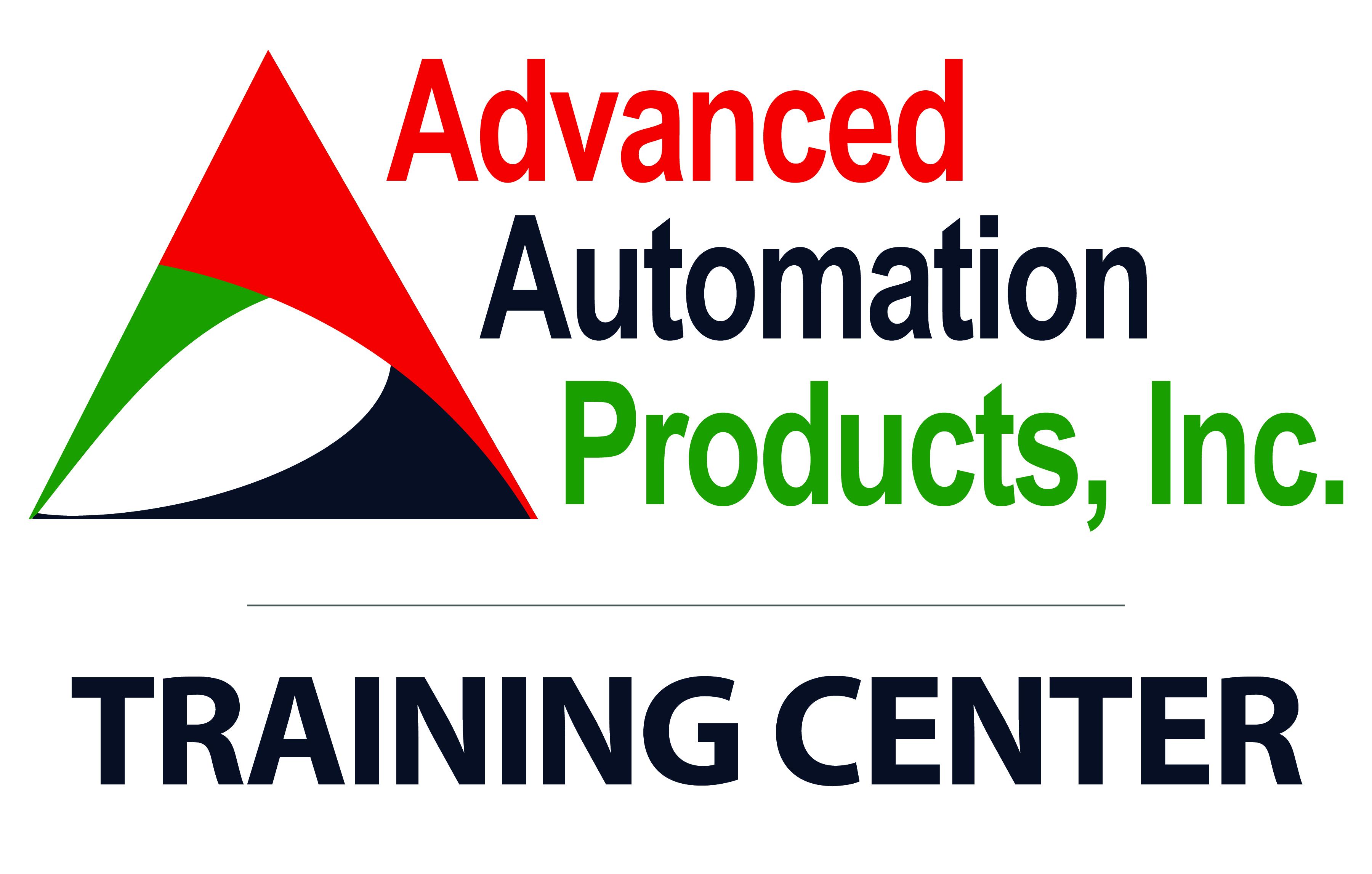 AAP Training Center