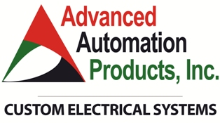 AAP Custom Electrical Systems