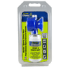 Max Pro Safety Horn 1.5 oz