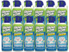 Max Pro Blow Off 152-112-226 Canned Air Duster - 24 Cans