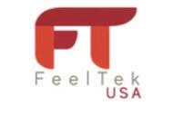 Feeltek Group