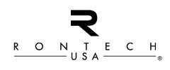 Rontech USA