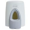 Rubbermaid 400ml Generic Seat & Handle Cleaner Dispenser