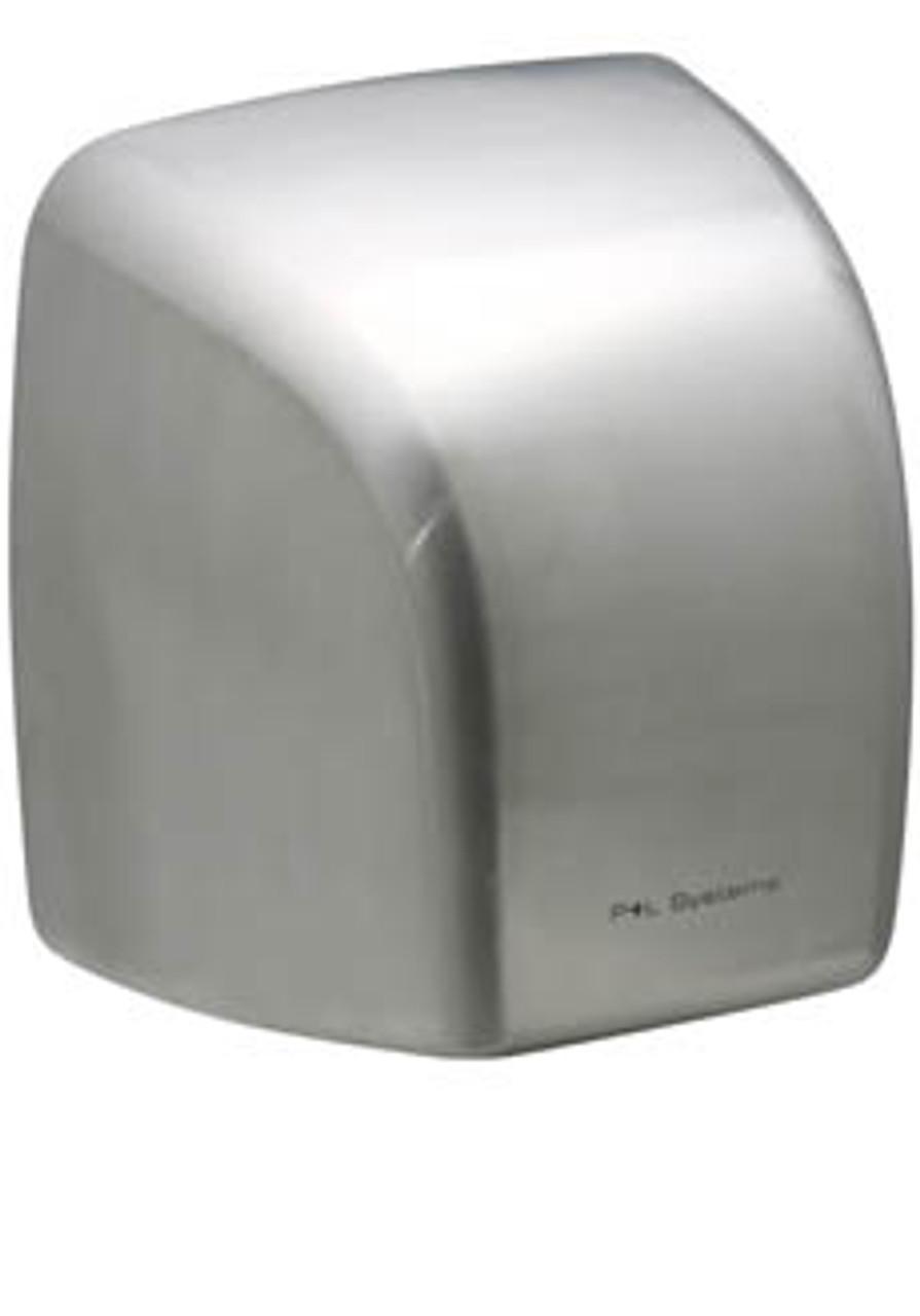 P+L Systems Washroom DV2100S