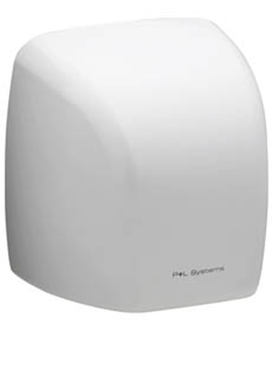 P+L Systems Washroom DV2100P