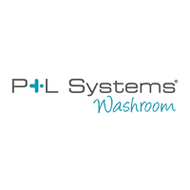 P+L Systems Washroom