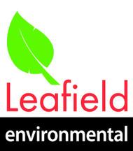 Leafield