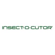 Insect-O-Cutor