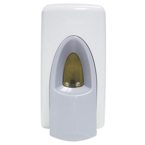Rubbermaid 800ml Enriched Foam Soap Dispenser - White/Grey