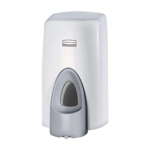 Rubbermaid 800ml Rubbermaid Enriched Foam Soap Dispenser