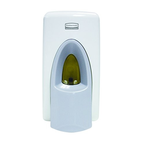 Rubbermaid 800ml Rubbermaid Spray Soap Dispenser